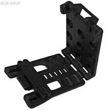 Adaptersystem Blade Tech Tek-Lok für verschiedene Gürtel o. Gurtbreiten schwarz