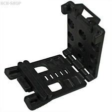Adattatore sistema Blade Tech Tek-Lok per diversi Cintura Cinghia O. larghezze Nero