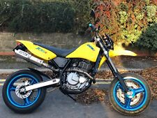SOLD - 2004 CCM R 30 Supermoto **FREE UK Delivery**