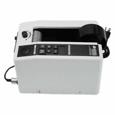 M 1000 Automatic Auto Tape Dispensers Electric Adhesive Tape Cutter 18w 110v