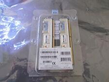 Fully Buffered 2GB 2 Enterprise Network Server Memory (RAM)