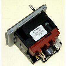PROGRAMMATORE I/F PCA-ML621 FT850 + NOTA FORNO ORIGIN ARISTON INDESIT C00274791