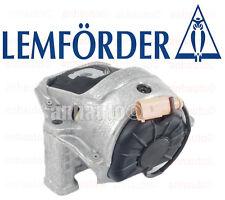 Audi A4 A5 Q5 2.0-Liter  Left Side Engine Mount   Lemforder 8R0199381C