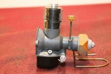 1946 ARDEN .199 BALL BEARING IGNITION MODEL AIRPLANE ENGINE CONTROL LINE 19 NICE