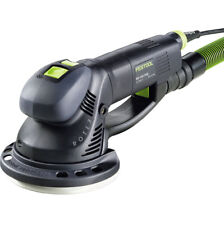 Festool Ponceuse Rotex Ro 150 Feq-Plus Avec Systainer