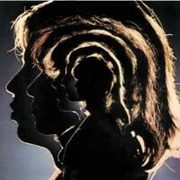THE ROLLING STONES Hot Rocks 1964-1971 JAPAN SHM 2CD +Tracking Number