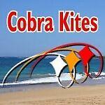Cobra Kites