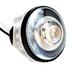 Rear mount 12V under water proof light boat courtesy under water livewell 05421
