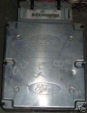 94 Ford Explorer Mazda Navajo ECU ECM Engine Computer F47F-MB F47F-NB Auto 4.0L