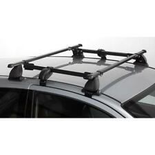 FORD FIESTA / PUMA / PEUGEOT 206 / RENAULT MEGANE Classic Roof Bar Extension Kit