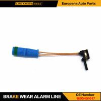 Front Brake Pad Wear Sensor For Mercedes-Benz W205 S205 W246 W176 1695401617