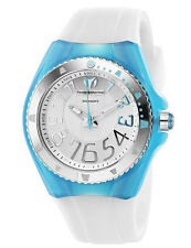 New Technomarine Cruise Original Beach Blue Unisex Watch 110057
