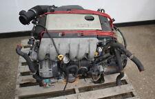 12v VR6 Engine & Transmission Swap Wiring ECU VW Jetta Golf GTI MK1 MK2 Mk3 AAA