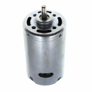 For Audi R8 Spyder 2010-On Cabriolet Convertible Hydraulic Roof Pump Motor