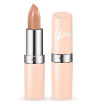 RImmel Kate Moss Nude Collection No 43 or 45 Long lasting 8 Hours Finish