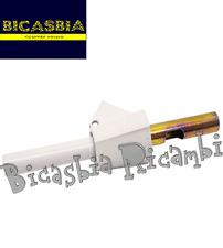 1183 - TUBO COMANDO CAMBIO 4 MARCE VELOCITA VESPA 50 SPECIAL BICASBIA CERIGNOLA