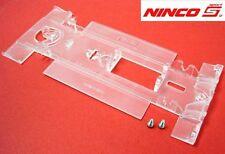 NINCO 80878 Chassis Pro Race Arcura LMP ---- Neu/Ovp