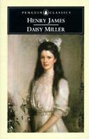 Daisy Miller (Penguin Classics) by Henry James