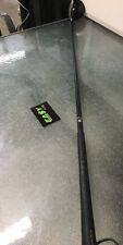 TaylorMade 5 Wood R580 Graphite Shaft - Titanium - Right Handed - Flex S - RH