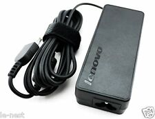 Lenovo AC Adapter for Idea Pad Flex 15 15D PA-1650-72 Laptops (0C19868)