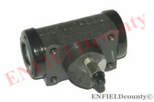 Rear Left Right Hand Side Brake Wheel Cylinder Assembly Willys Ford Jeep S2U