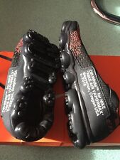 nike vapormax homme Pointure 40