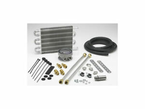 For 1942, 1946-1948, 1959-1963 Cadillac Series 62 Oil Cooler 52831BR 1947 1960