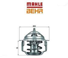 TX6482 Termostato, Refrigerante (MARCA-BEHR)