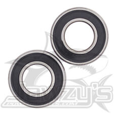 All Balls Front Wheel Bearings/Seals 25-1394 for Harley