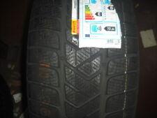 Pirelli Sottozero 3 Runflat  245/50 R 18 100H   1 Stück