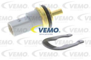 Coolant Temperature Sensor FOR PORSCHE 918 4.6 13->ON Spyder M 18.00 Vemo