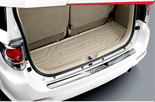 GENUINE TAILGATE LUGGAGE TRAY CARGO FOR NEW TOYOTA FORTUNER 2011-2013