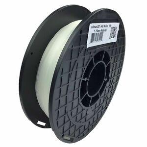 [3DMakerWorld] taulman3D Nylon 645 Filament - 1.75mm, 1lb, Natural