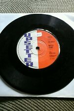 "UPSETTERS ~ WATER PUMP ~ VINYL 7""45RPM.UPSETTER.VGC"