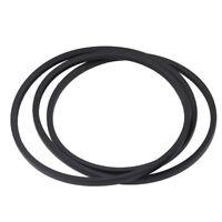 FREIGHTLINER CORPORATION GT17626 Replacement Belt