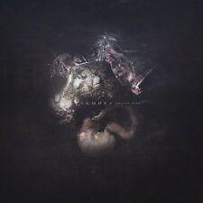 <CODE> - Augur Nox CD 2013 digi Code progressive black metal Agonia