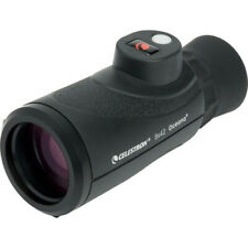 Celestron Oceana 8x42  All Weather Waterproof Monocular