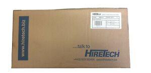 Hiretech Ht7 Drum Cover Kit