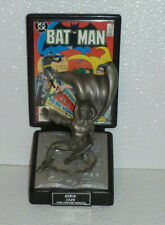 Pewter Figurine ROBIN From Batman DC Comics Silver Age