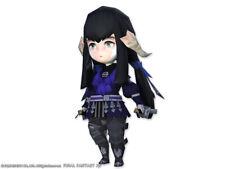 FINAL FANTASY XIV Minion: Wind-up Yugiri
