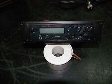 CHIAYO Lettore SD per sistemi amplificazione audio , industriale sale  PA nuovo