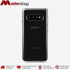 Tech21 10154030 Samsung Galaxy S10 Plus Pure Protect Case - Clear