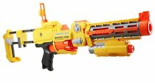 NEW 7007 Call Of Duty Zombie Laser Sharp Popper Shooter Nerf Style Soft Dart Gun