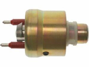 For 1992-1995 GMC K1500 Suburban Fuel Injector AC Delco 26489YK 1993 1994