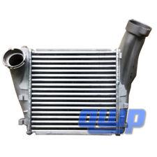 New Intercooler Charge Air Cooler For Porsche Cayenne 7L5145804B Passenger Side