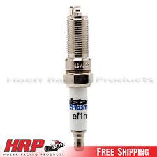 Pulstar EF1H10 PlasmaCore Spark Plug