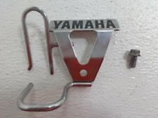 1988-2019 Yamaha XV250 Virago V-Star Route 66 WIRE GUIDE STAY 3 EMBLEM