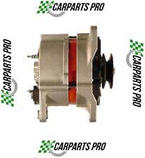Lichtmaschine NEU 90A Ford Scorpio Sierra 2,3 2,4 2,8 2,9 4x4 0120469961
