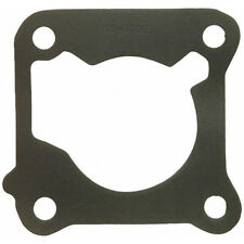 Fel-Pro 61033 Throttle Body Base Gasket