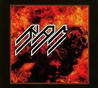 RAM - ROD   CD NEUF